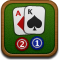 blackjack apps for android and iPhone