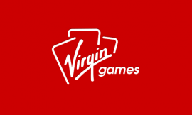 A good app for slots? Virgin Casino does the job (only UK).