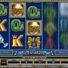 avalon mobile slots app