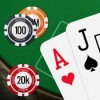Blackjack by TaptapBoom
