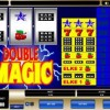Double Magic slots app