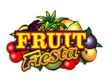 Fruit Fiesta mobile slots