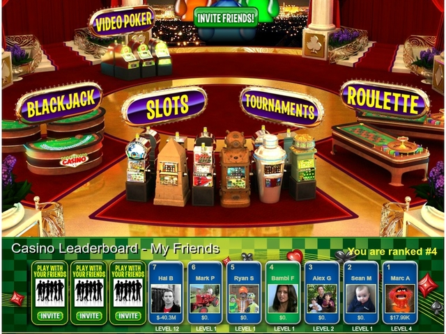 free casino games doubledown casino play now