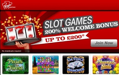 online slots virgin casino up to slots cash back. Black Bedroom Furniture Sets. Home Design Ideas