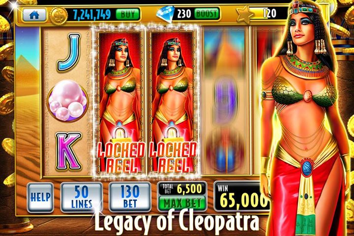 how to play casino online cleopatra spiele