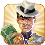 Casino Crime by Handy Games