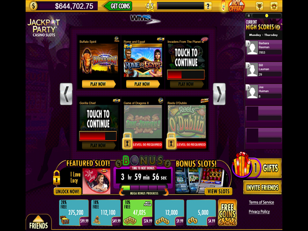 Triple Play Poker Mobile Free Casino Game - IOS / Android Version