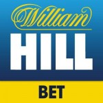 William Hill Sports Betting app itunes