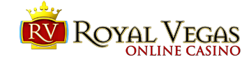 royal vegas online casino download bingo kugeln