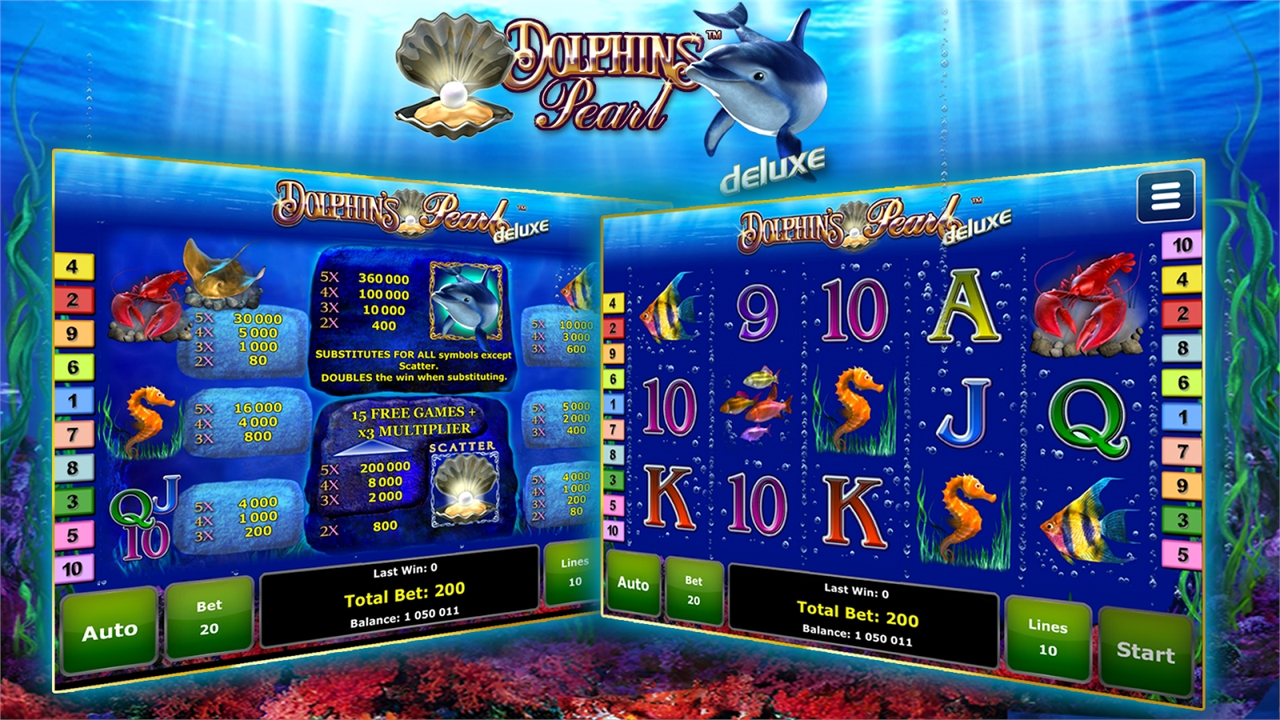 online slots casino games twist slot