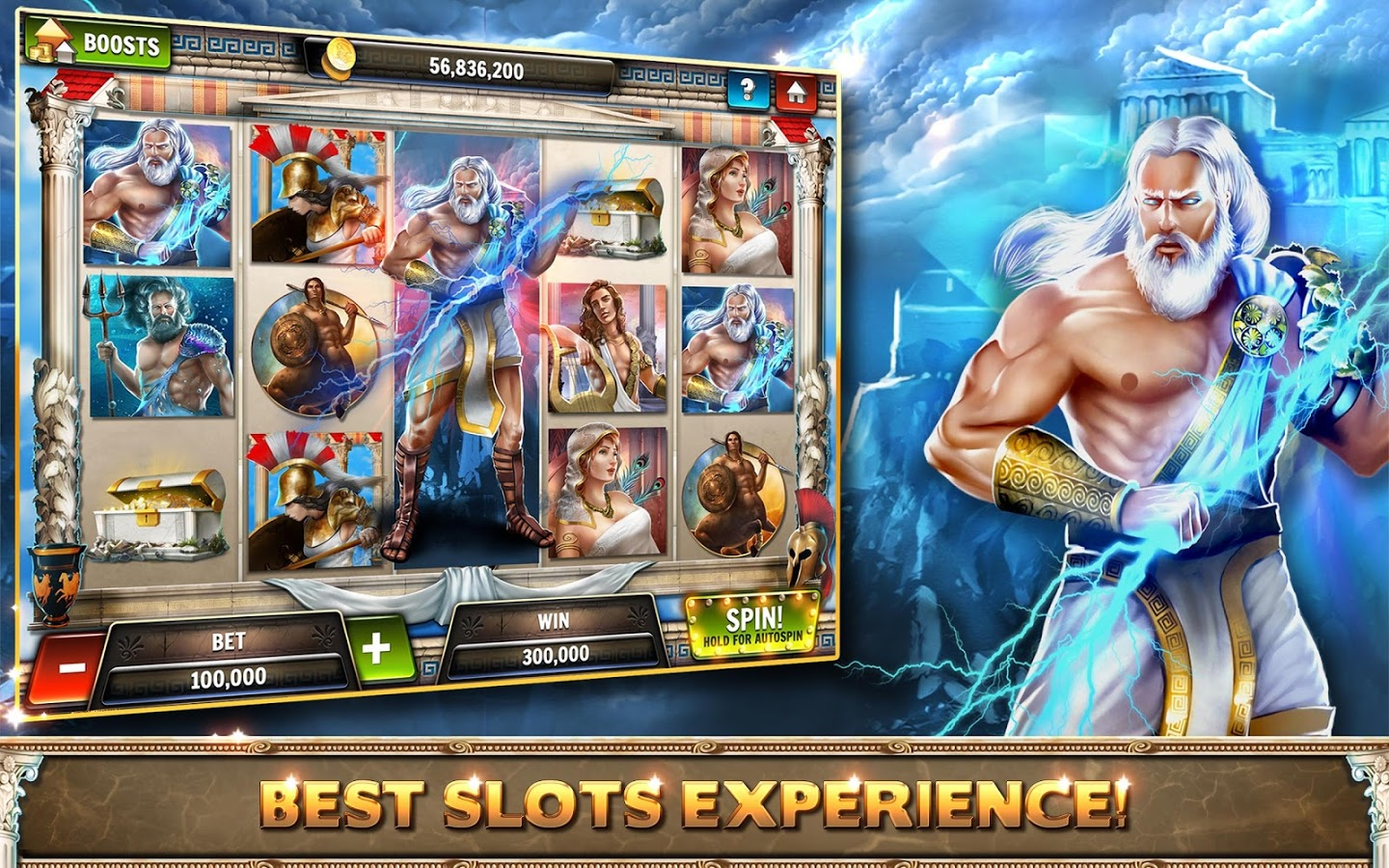 download zeus casino game