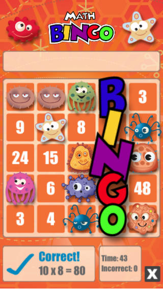 bingo real money app