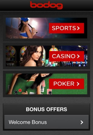 bodog mobile casino