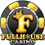 Full House Casino – Lucky Slots