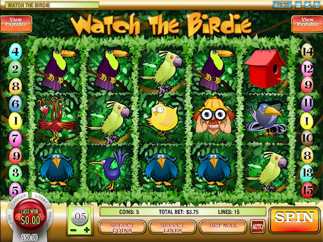 watch-the-birdie-app-screenshot