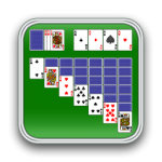 Solitaire by Mobility Ware