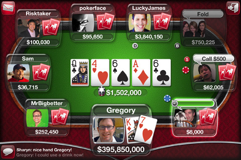 online casino games reviews amerikan poker