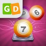 Bingo by Gamedesire