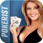 Pokerist – Texas Poker