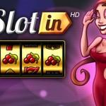 Slot In