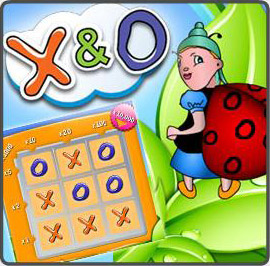 x&o scratchcard review