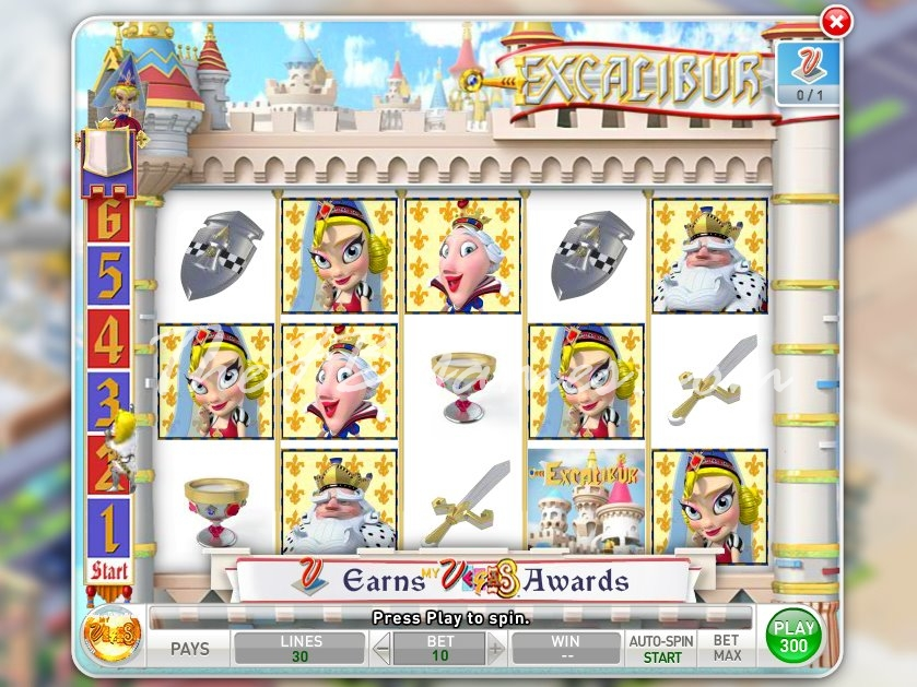 Myvegas slots casino milk money slot machine download