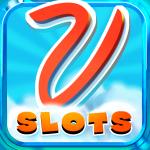 MyVegas Slots – Free Las Vegas Casino Games