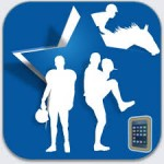 Sports Betting app ios by Entertainment Worx