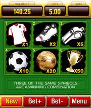Scratch n score app for iphone