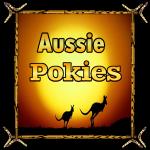 Aussie Pokies