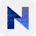 Nadex binary app