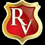 Regal Vegas – Australian Casino