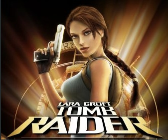 https://casinoapp.eu/wp-content/uploads/2014/05/Tombraider-iphone.jpg