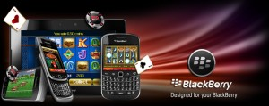 is online casino gambling legal in the us