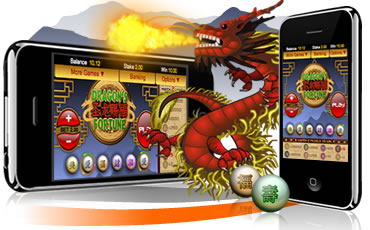 Безкоштовні ігри онлайн казино для задоволення Як грати рулетка казино
