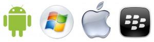 ios-android-windows-blackberry