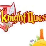 Knight Quest slots