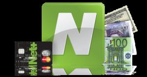 Neteller casino apps