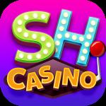 S&H Casino