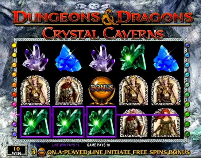 Dungeons_and_Dragons_Crystal_Caverns app