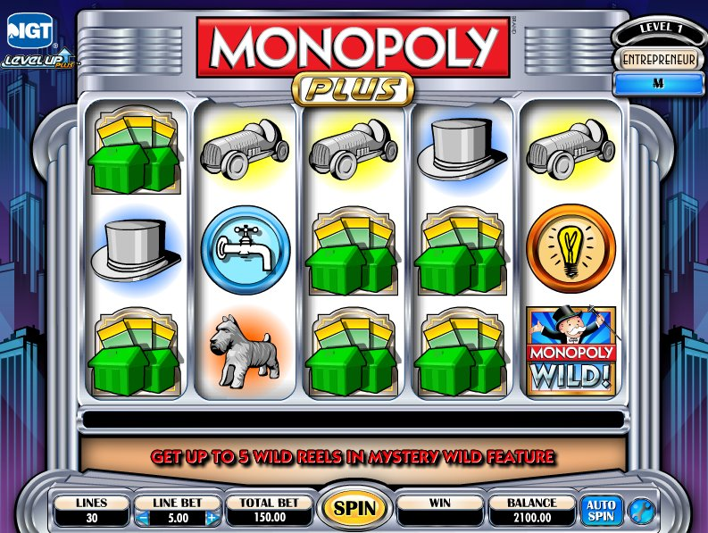 Free monopoly slots no download no registration how much dividend does procter and gamble pay