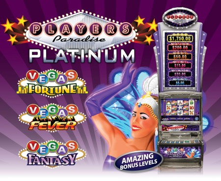 online casino deposit methods for us players
