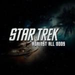 Star Trek Against All Odds