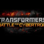 Transformers: battle for Cybertron