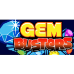 Gembusters
