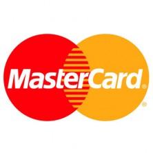 mastercard casino app