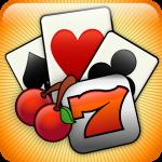 Crazy Casino google Play