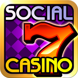 Social slots casino casino online colombiano