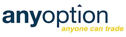 AnyOption app