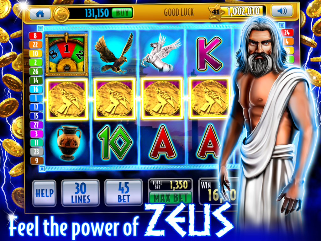 Xtreme slots review slots vegas coupons